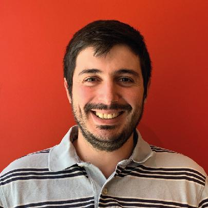 Ignacio Garofoli