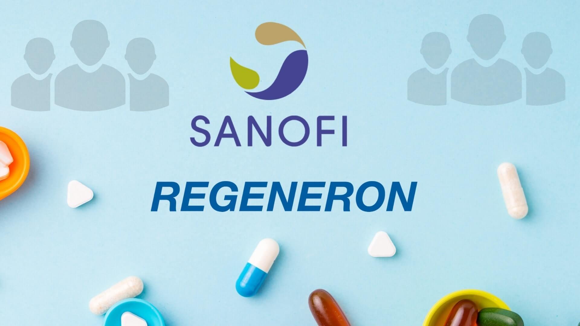 sanofi_regeneron